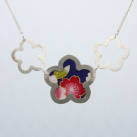 Ume Necklace