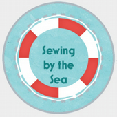 Sewing by the Sea