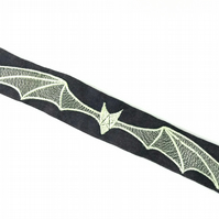 Glow in the Dark bat headband