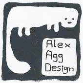 Alex Agg Design