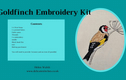 Kits, Courses and Inspiration Packs