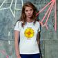 Kindness Matters Sunflowers T-Shirt