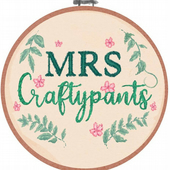 Mrs Craftypants