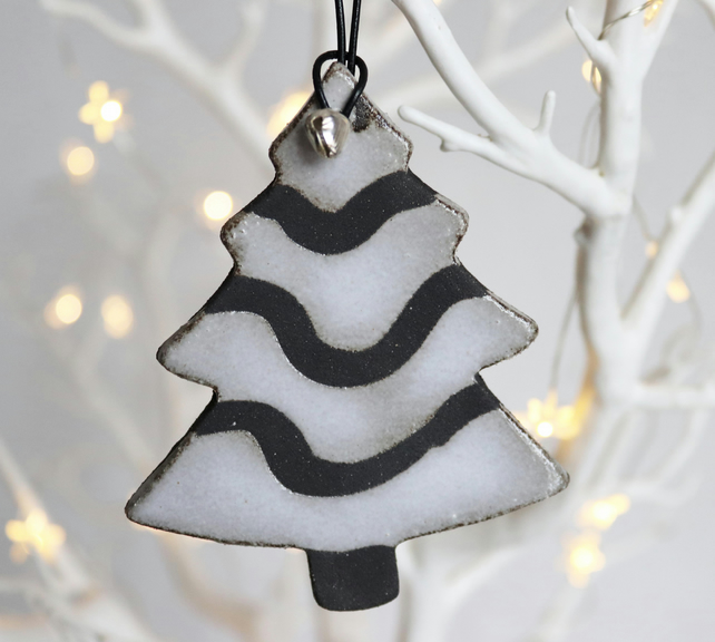Tree decoration - large