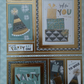 Hunkydory Card Making Kits