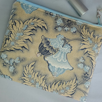 Make up bag 196E