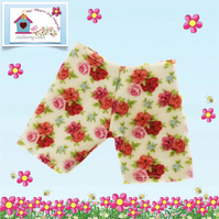 Bloomin' Lovely Shorts