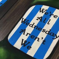 Sheffield Wednesday Gifts