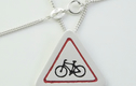 Cycling Jewellery