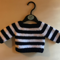 Baby Jumper. (new baby)