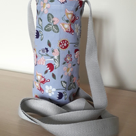 Reusable Water Bottle Holder, Eco Gift