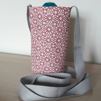 Water Bottle Holder, Eco Gift Special Offer - Free Delivery!