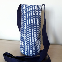Water Bottle Holder, Eco Gift