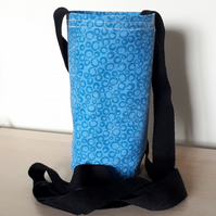 Water Bottle Holder Special Offer - Free Delivery!