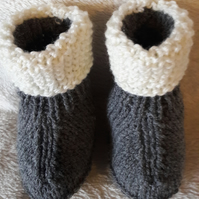 Baby Ugg Boots, stylish baby bootees