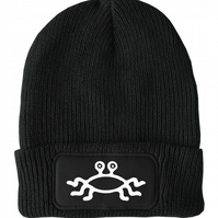 FatCuckoo -  Church of the Flying Spaghetti Monster Unisex Winter Thinsulate Bea