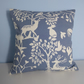 Vilda Cushion cover to fit pad 50x50cm
