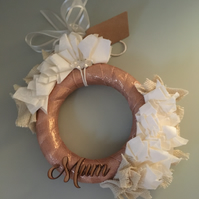 Gift for Mum, Alternative Gift for Mother of the Bride! - Just Lovely Things!