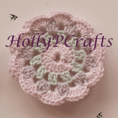 HollyPCrafts
