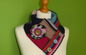 Scarves and other Knitted Items