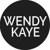 Wendy Kaye Design