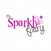 The Sparkly Fairy - Quality Handcrafted Cards for all occasions