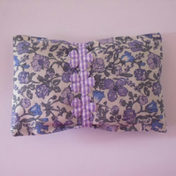 lavender pillow- sale price