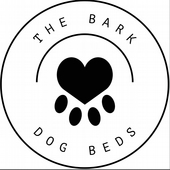 The Bark Dog Beds