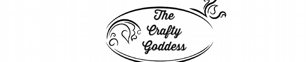 The Crafty Goddess