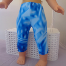"Leggings for 18"" doll"