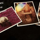 Multipack Postcards x13