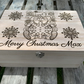 Personalised Christmas Boxes