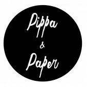 Pippa and Paper Designs