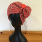 Hand Knitted Ladies Headband