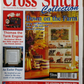 Needlecraft's Cross Stitch Collection, March-April 1996, No 22