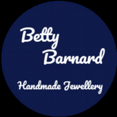 Betty Barnard