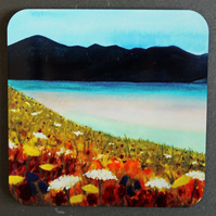 Machair Coaster