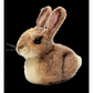 The Crafty Kit Company 'Baby Bunny' Needle Felting Kit