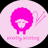 Knatty Knitting