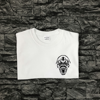 Mini Gorilla T-shirt