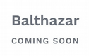 B is for Balthazar