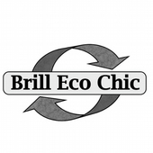 BrillEcoChic