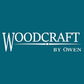 Woodcraft by Owen