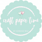 Craft Paper Time