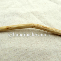 Sweet Chestnut Wand 2