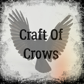 Craft Of Crows