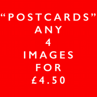 A6 Postcards - Special Offer