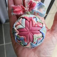 Shabby Chic Ornament/Decoration