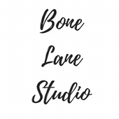 Bone Lane Studio