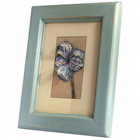 lttleFLOWERS framed card 05 featured 3D